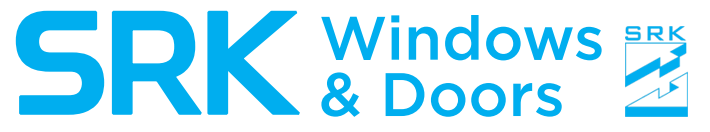 Windows Ayrshire | SRK Joinery | Kilmarnock, Ayr & Irvine